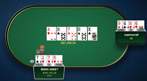 The Final Word Information To Live Baccarat Online