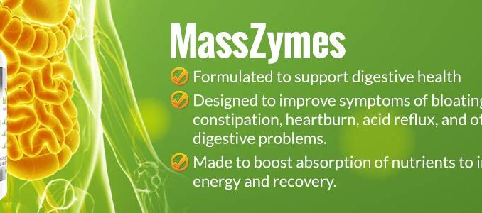 Bioptimizers Review - Enhances Absorption!! And Digests Protein
