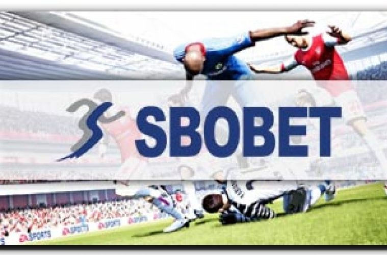 Find out Sbobet Asia Sports Betting within two Hours!