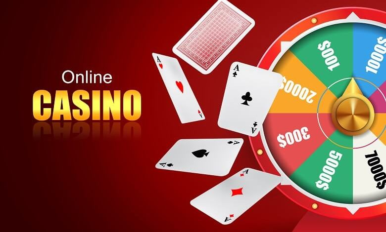 The best way to Improve Playing Online Poker?