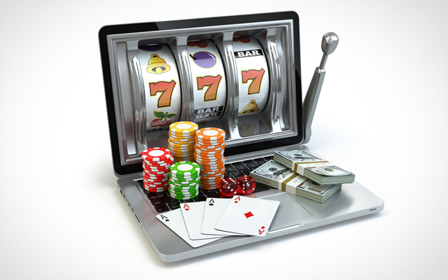 The Very Best 3 Styles Of Online Poker Play Online Gaming