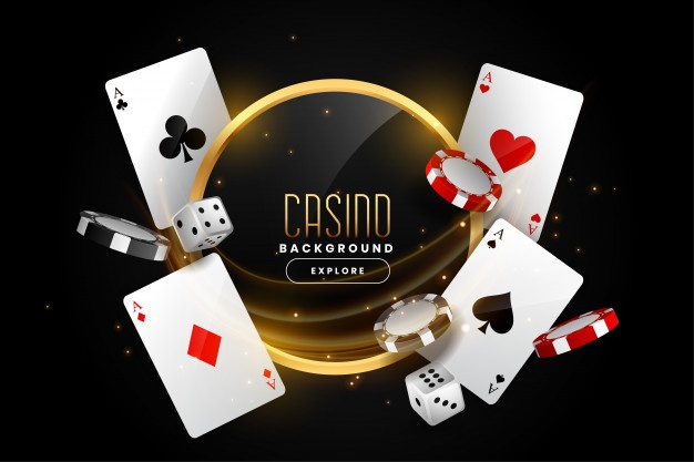 Is Online Poker A Good Idea To Make A Living