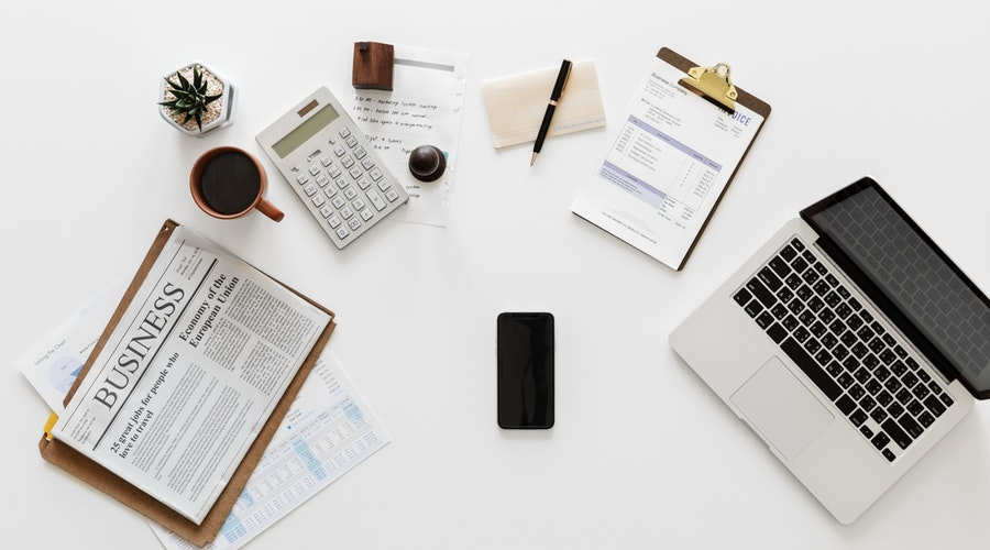 Online Accounting Services Take Advantage Of Expert Accountants - Financial Management