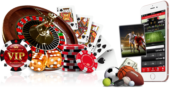 Leading 2020 Online Gambling Sites Rank for Payouts & Support