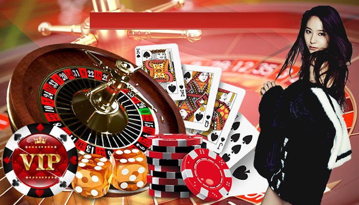 Very Best PA Online Casinos Of 2020