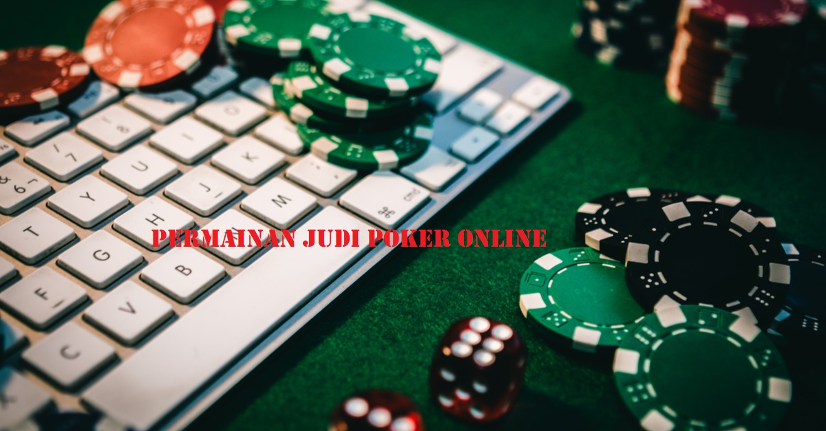 UK Online Poker Sites UK Online Poker Sites