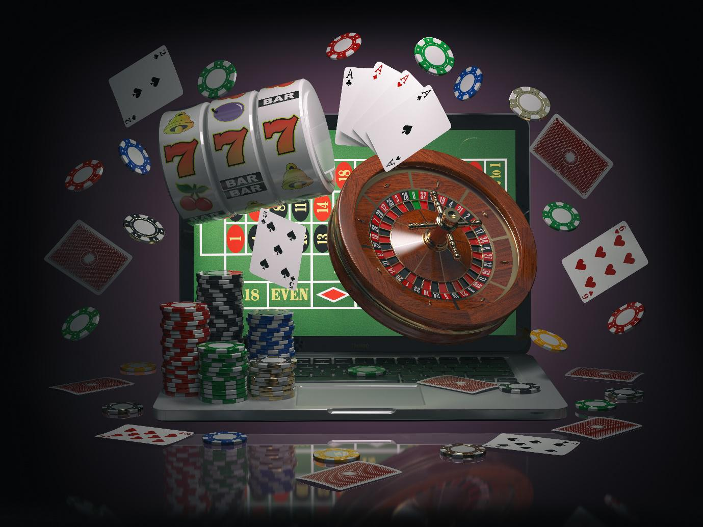Poker - River Rock Casino Resort