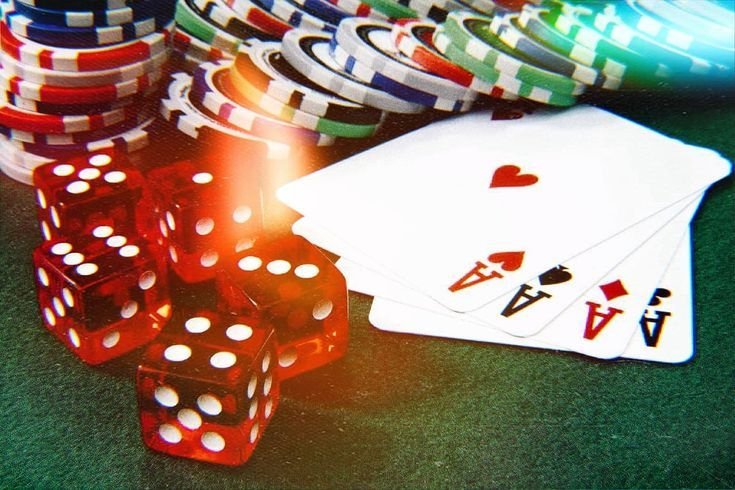 Wait to Play Online Poker? Recognize Why You need to Go for It