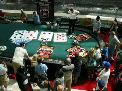 Get Lots Of Money Today Terminology Poker - Betting