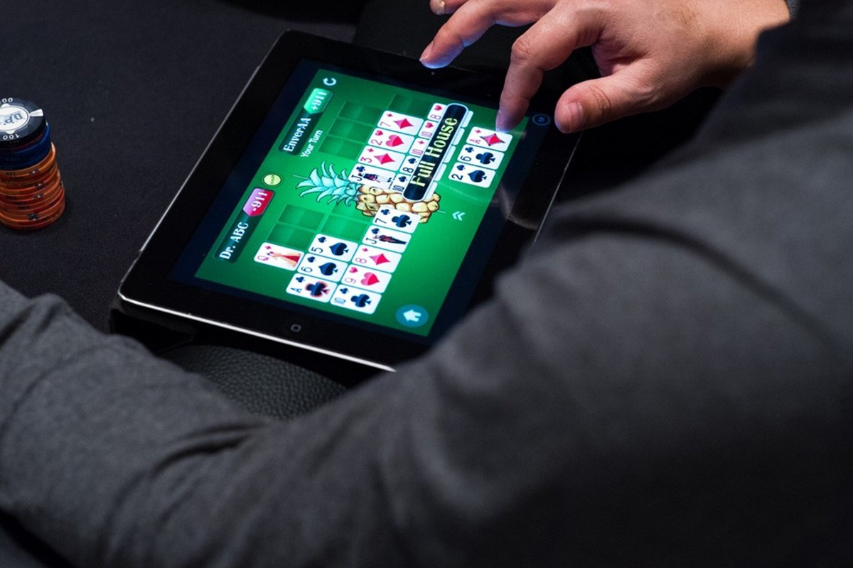 Very Best Internet Gambling Websites In 2020