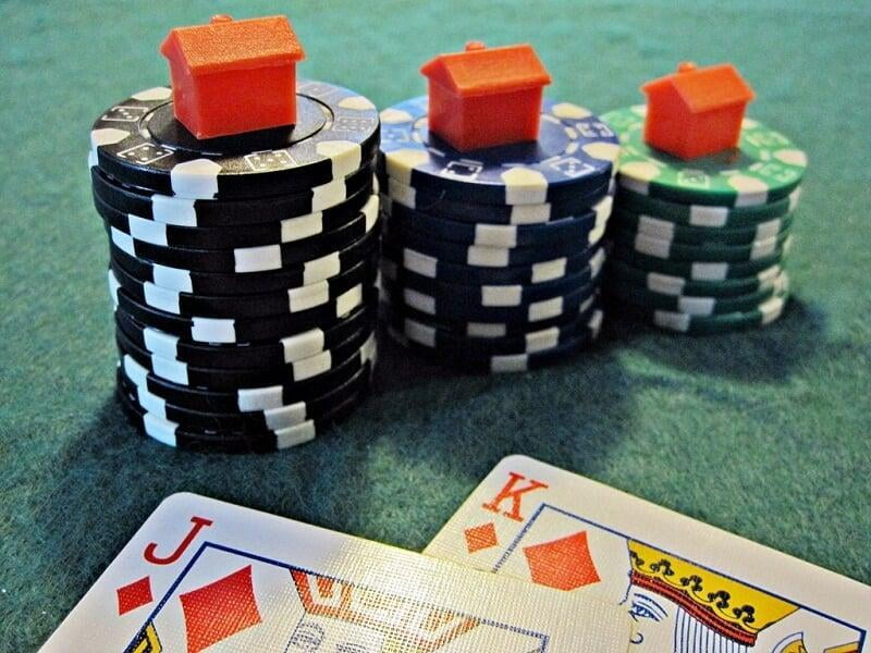 Play Online Blackjack, Craps, Roulette, 2020 Football Betting Odds