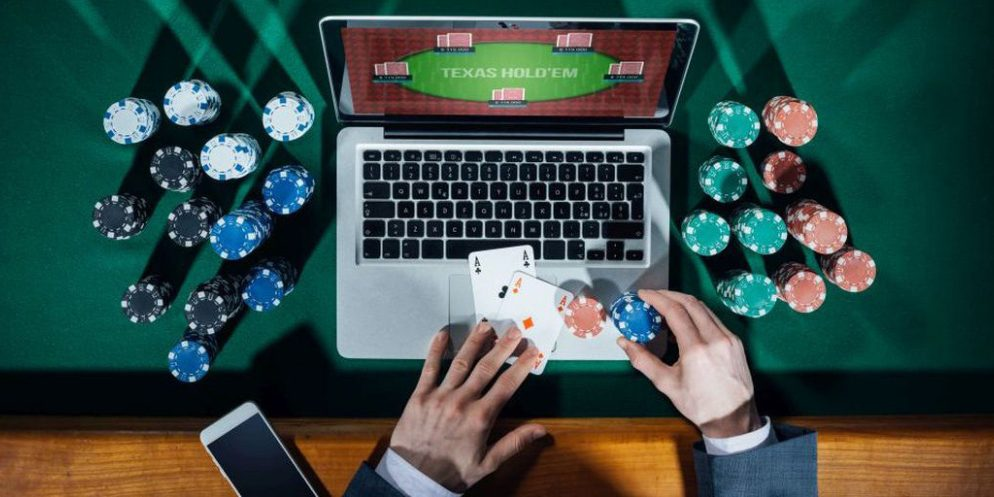 Tribe To Purchase PA Casino; Sands Avoids Online Gambling