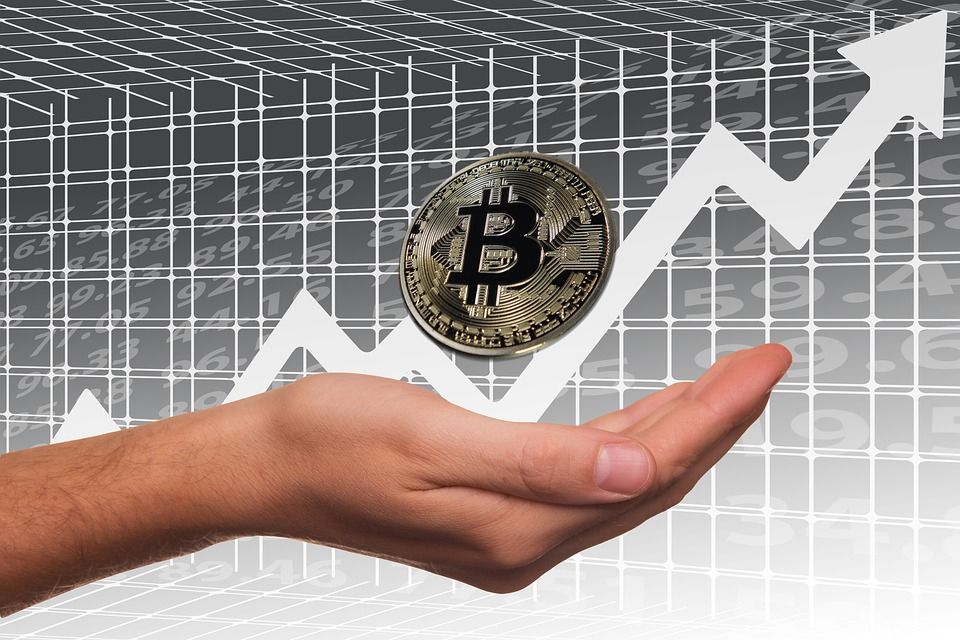 How to do a profitable crypto currency trading?
