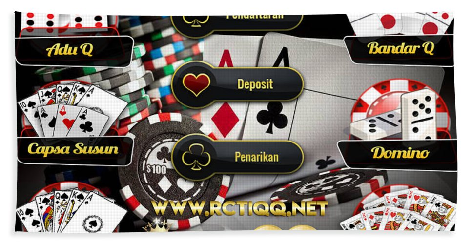 Safe Online Gambling For USA Players In 2020