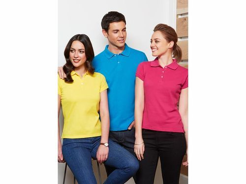 Are You Looking For a Trendy Polo Shirt?