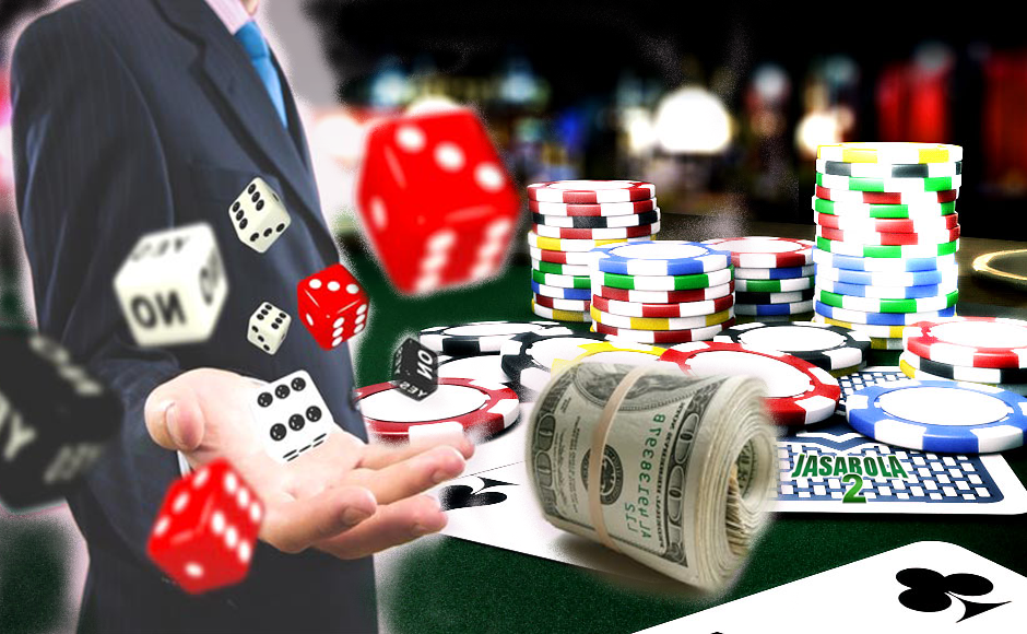 Leading NJ Online Casinos 2020