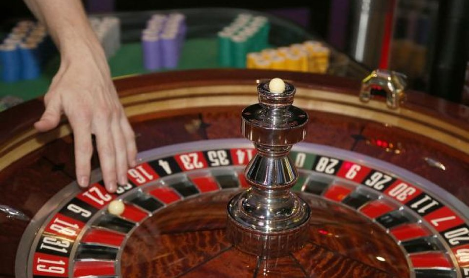 Play The Best Online Poker Sites South Africa Guide