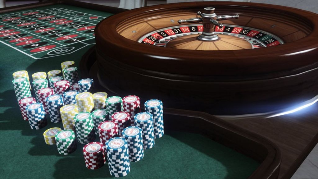Best Options for the best Poker Experience