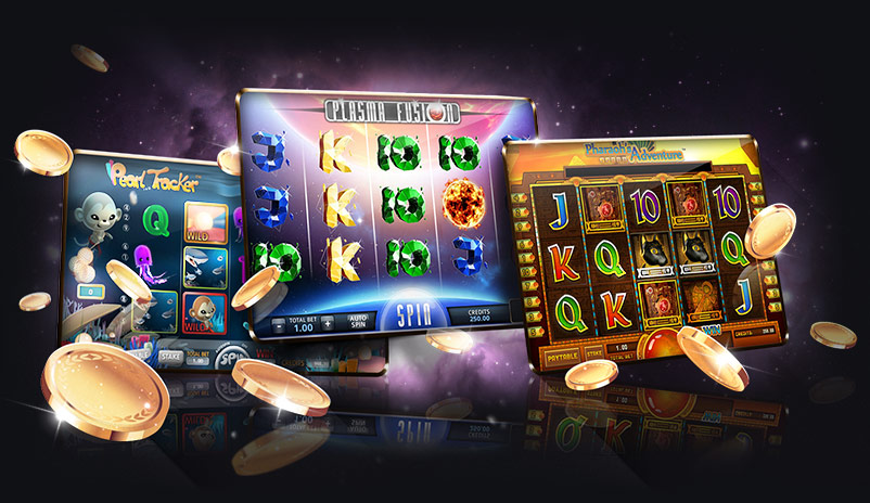 How to make the most of casino bonuses