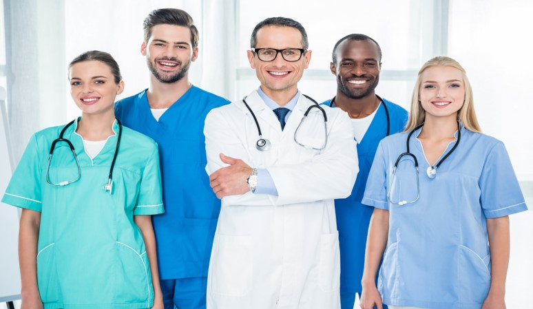 How To Transform Your Healthcare Professionals Disability Insurance