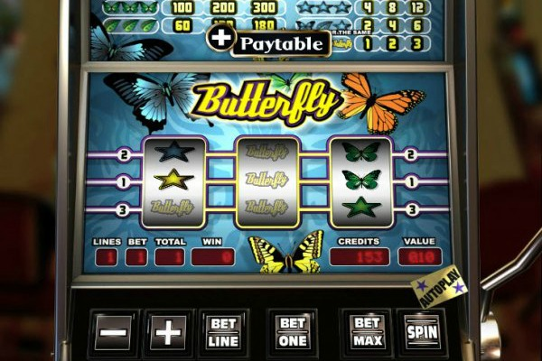 Discover Out Exactly How To Research Study Casino Poker