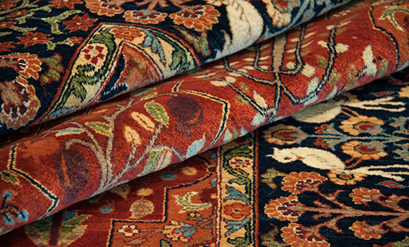 New fashion In Asiatic Wool Rugs Perfect for Everyday Living
