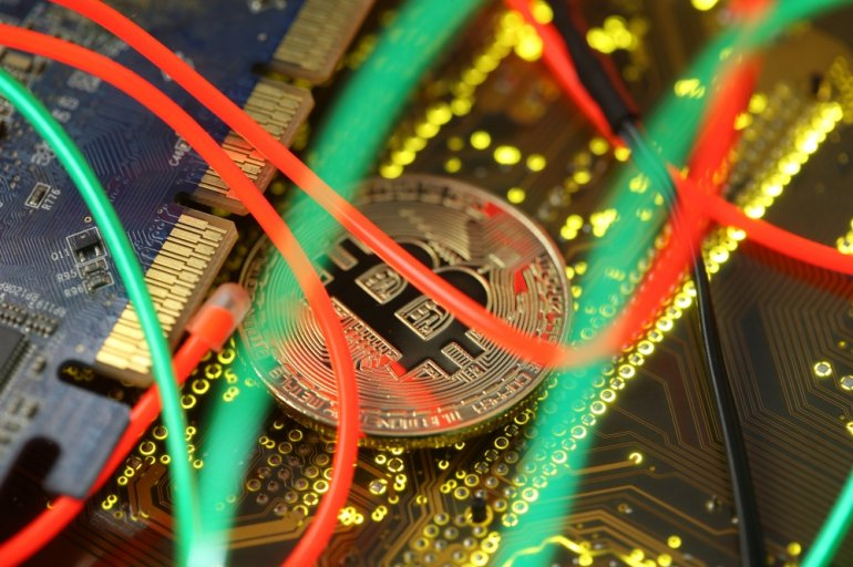 The Secret Of Successful Cryptocurrency Trading