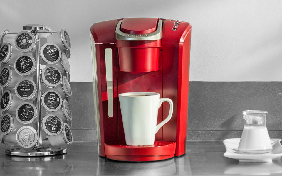 Never Ever Shed Your Ideal Coffee Percolator Again