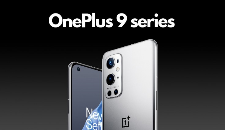 Oneplus 9r Is Important To Your Business