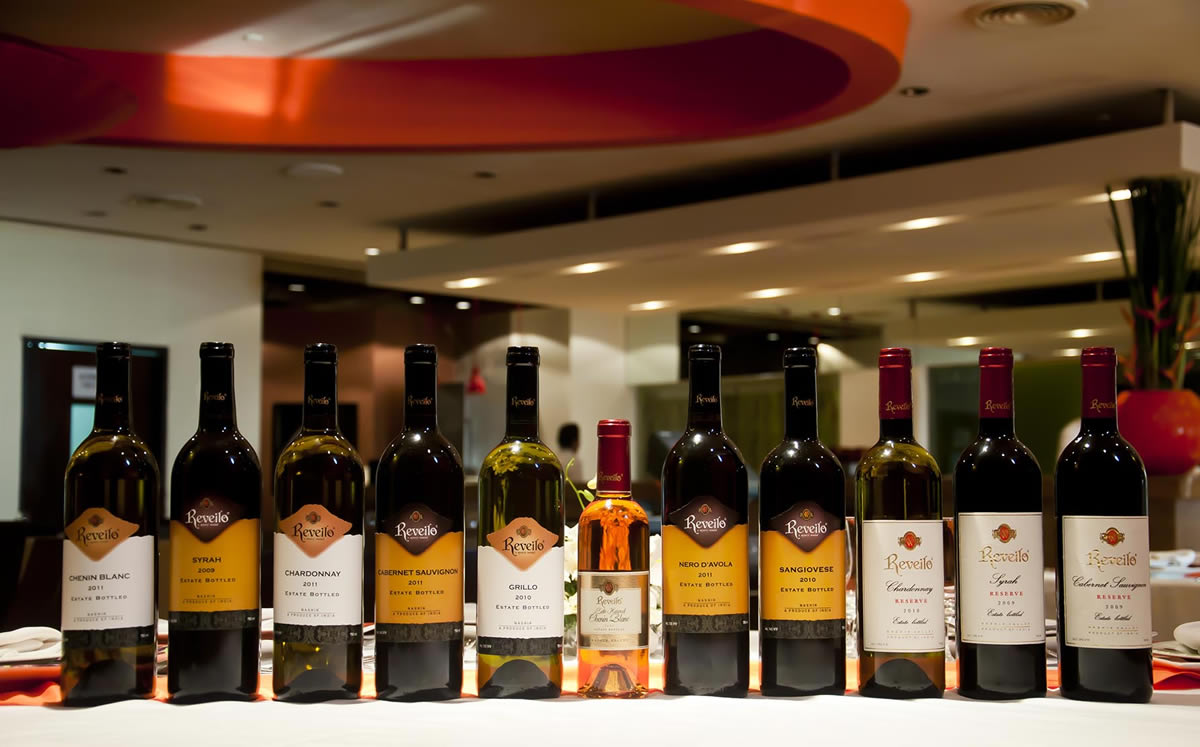 Open The Gates To Get Wine Importer Using These Simple Tips