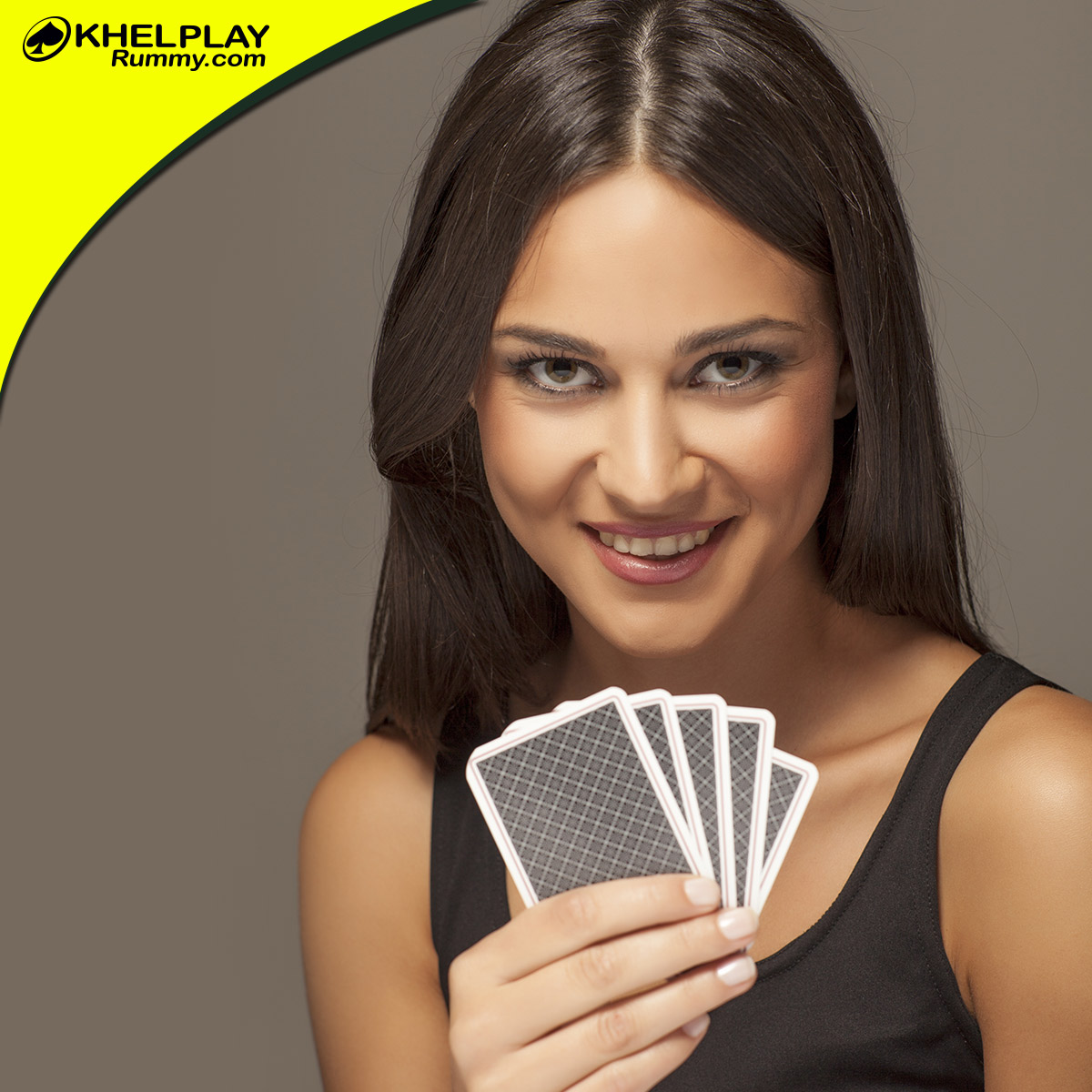 4 Thoughts Every Rummy Players Will Relate To