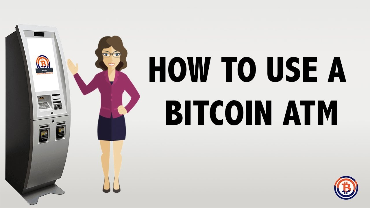 Problems To Do Promptly Regarding Bitcoin