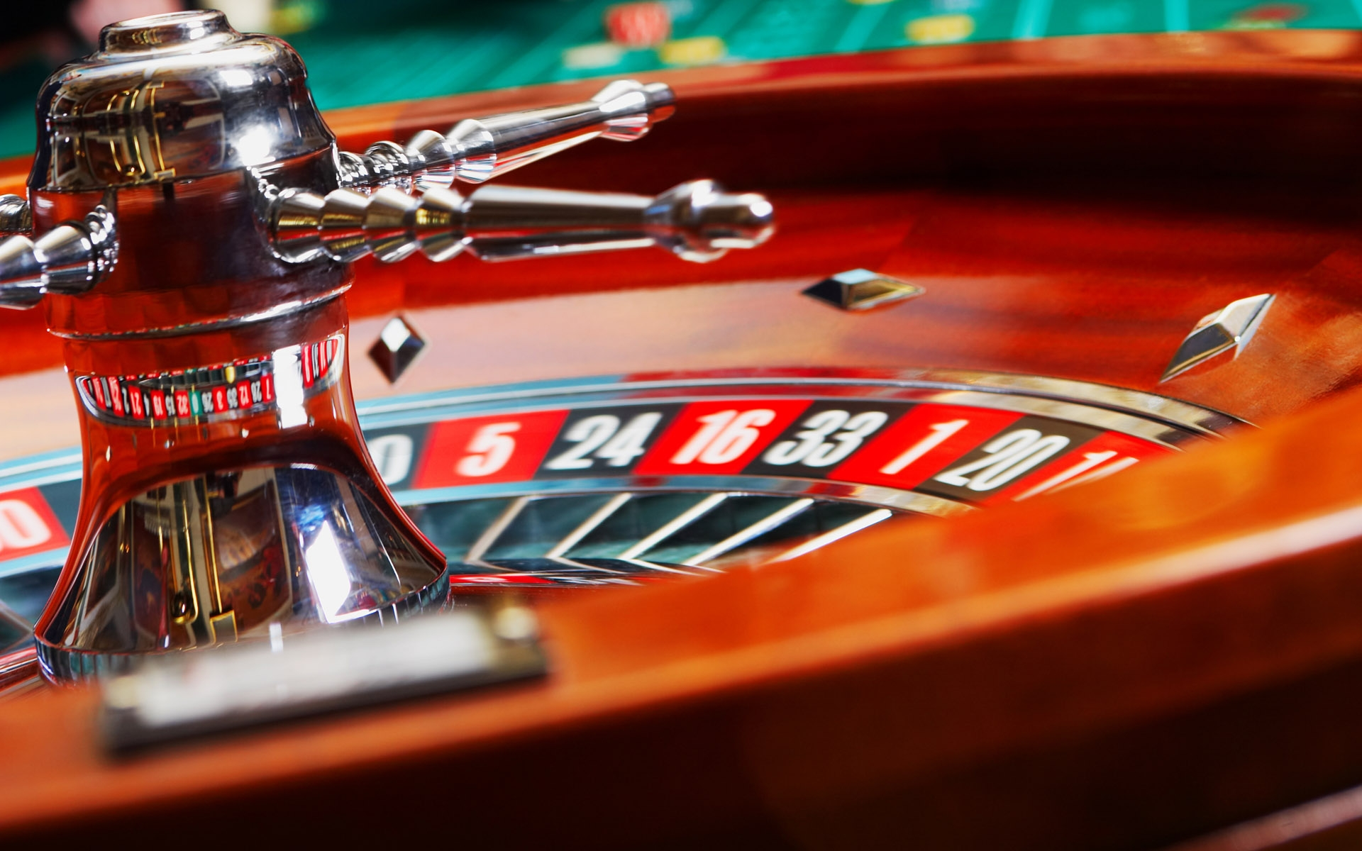 To Ensure That You To Achieve Success In Casino