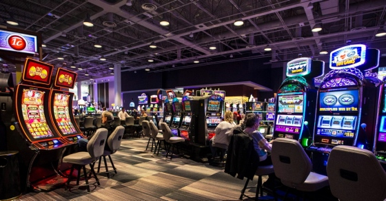 Disagreements Of Removing Online Casino