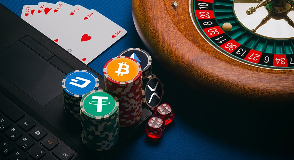 SuperEasy Approaches To Be Concerning Online poker