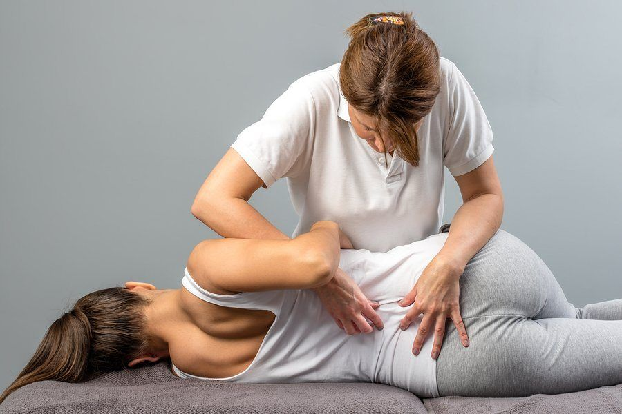 You'll Give Thanks To United States Tips On Sydney Chiropractic Physician You