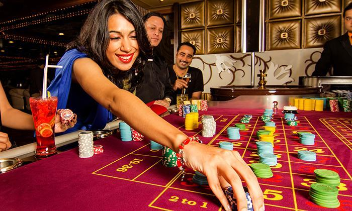 How to win at an online casino?