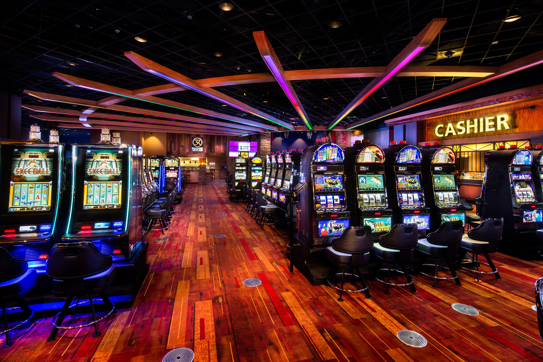 Gambling - An In-Depth Analysis on What Works and What Doesn't