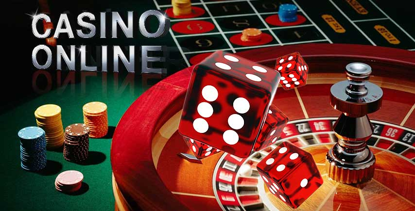 Remarkable Webpage - Gambling Will Aid you