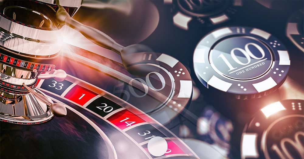 Explanation Why You Are Nonetheless An Novice At Online Casino