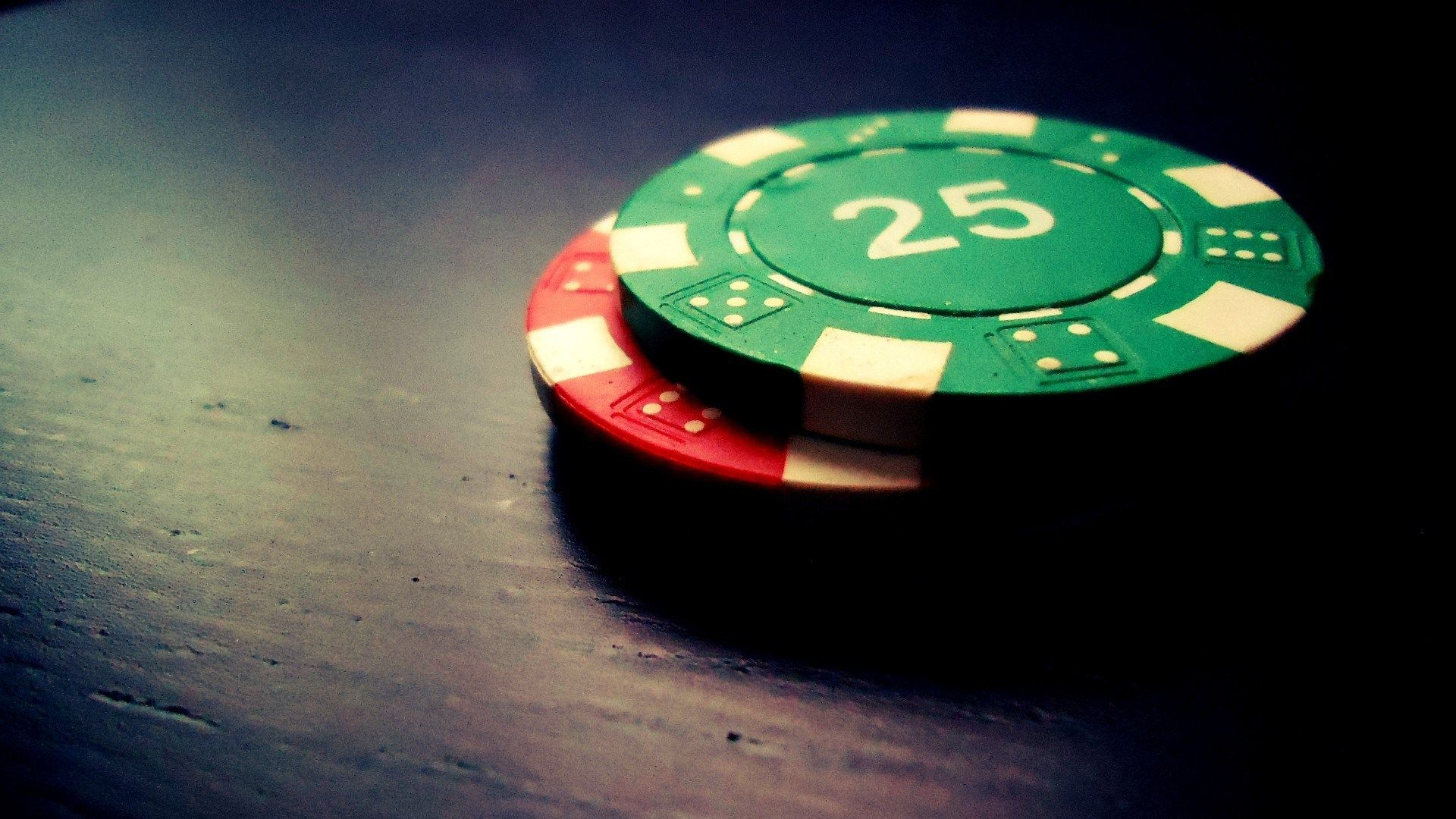 Nine Surefire Ways Online Casino Will Drive Your online business Into The bottom