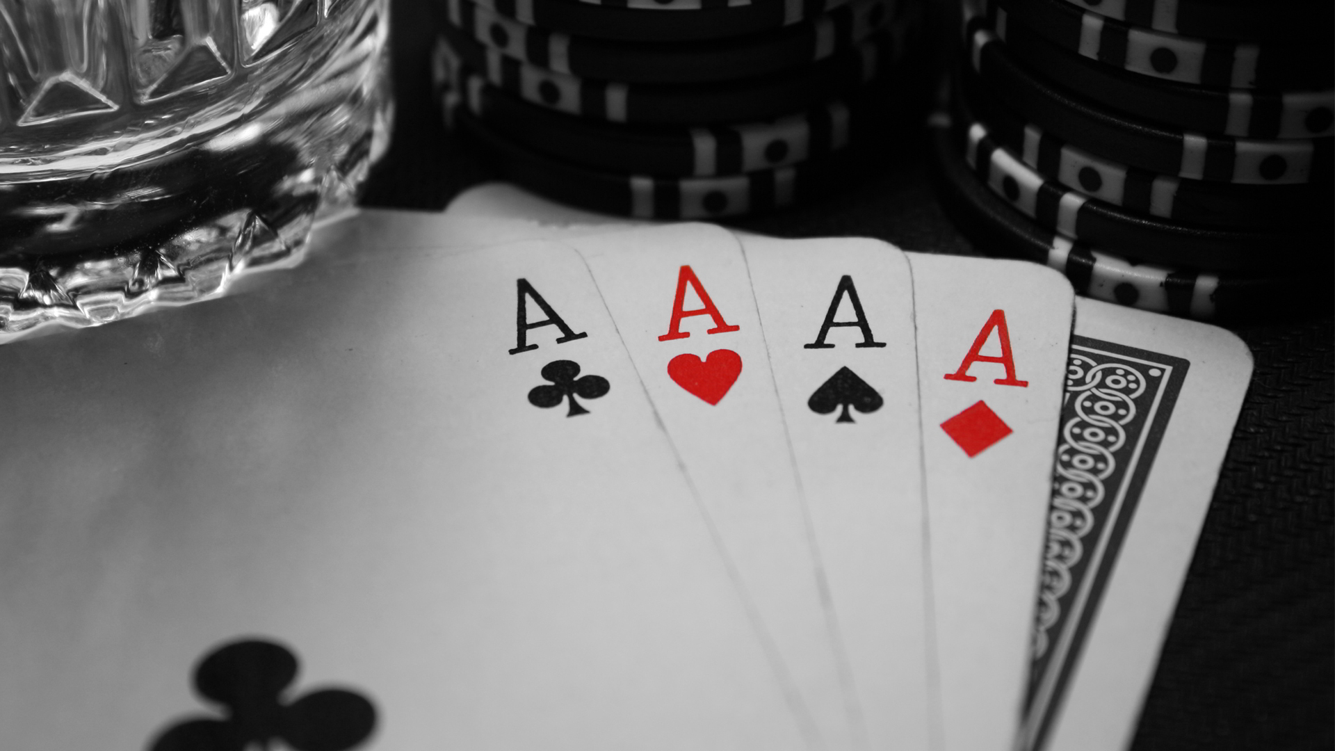 Believing These 4 Myths About Online Casino Retains You From Growing