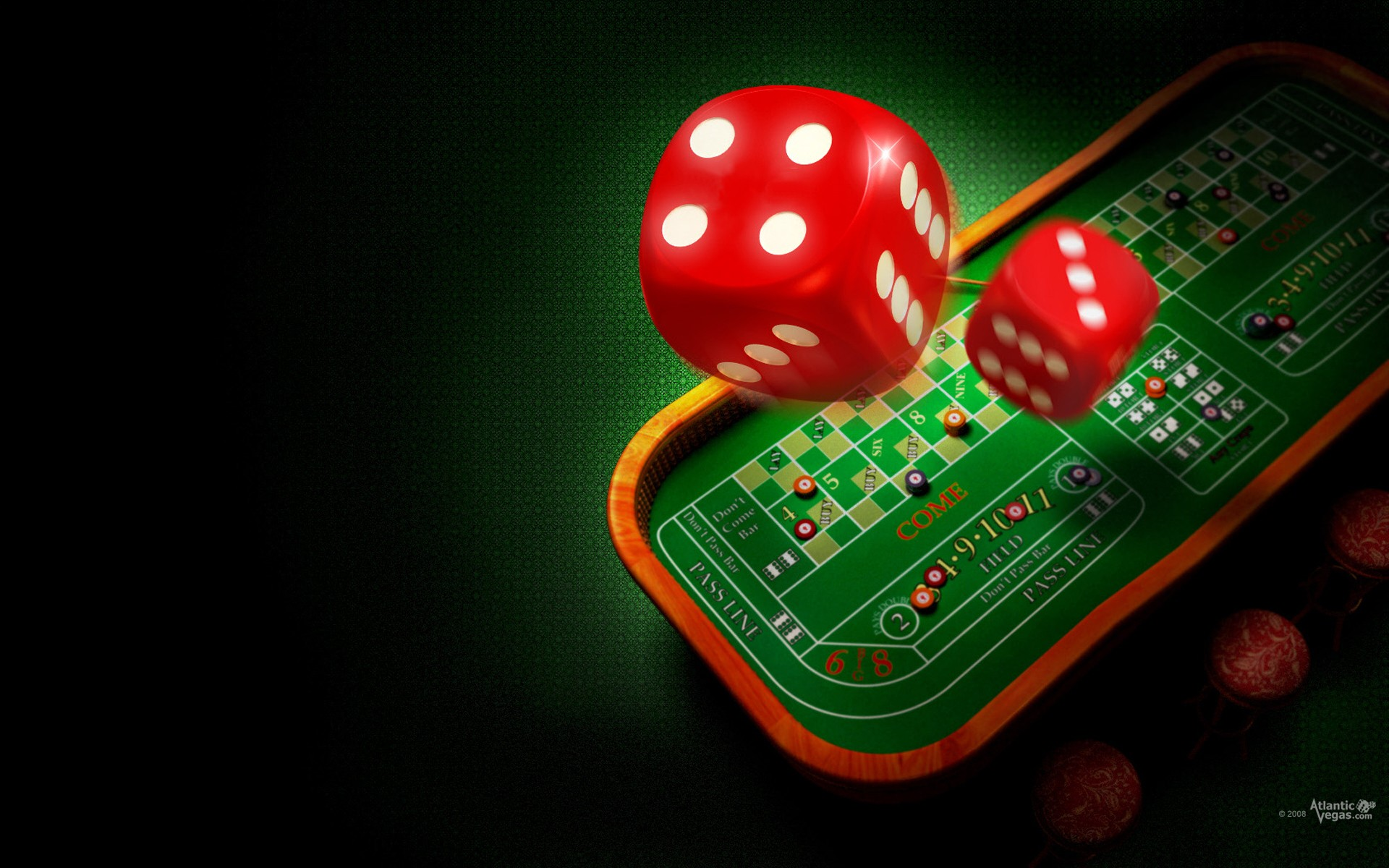 The Quickest & Easiest Option to Poker
