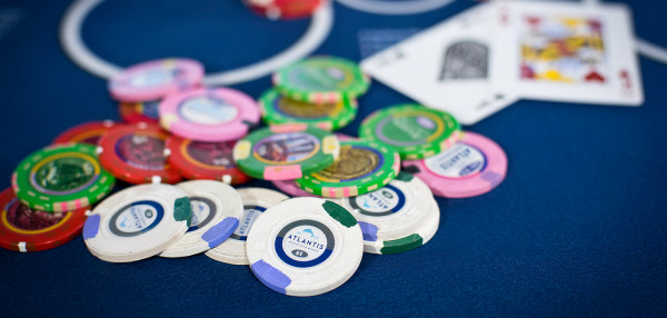 Why Ignoring Online Casino Will Value Your Time