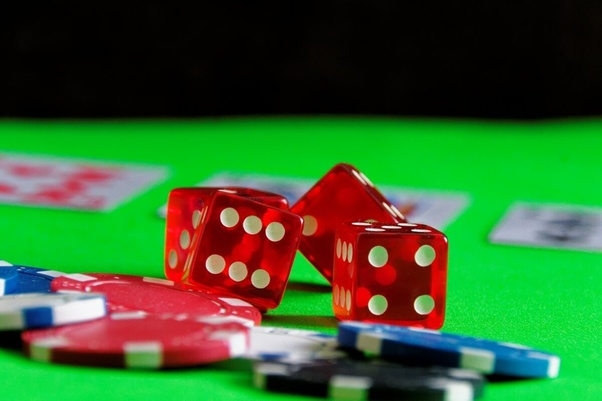 You Are Not Going To Be Carried Out With Online Betting