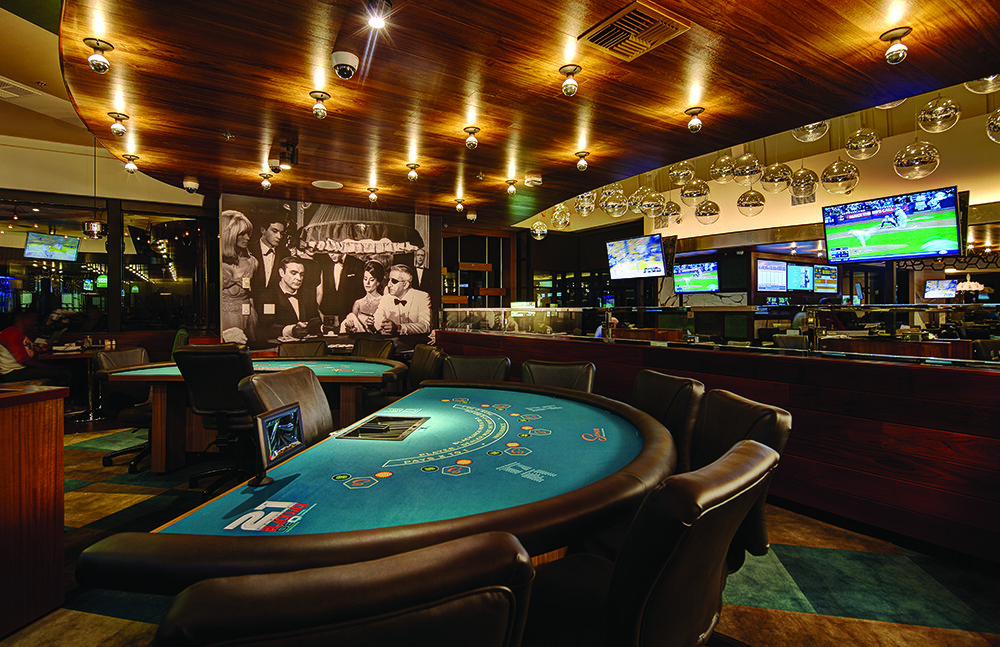 You'll Thank Us - 10 Tips on Casino It is advisable to Know