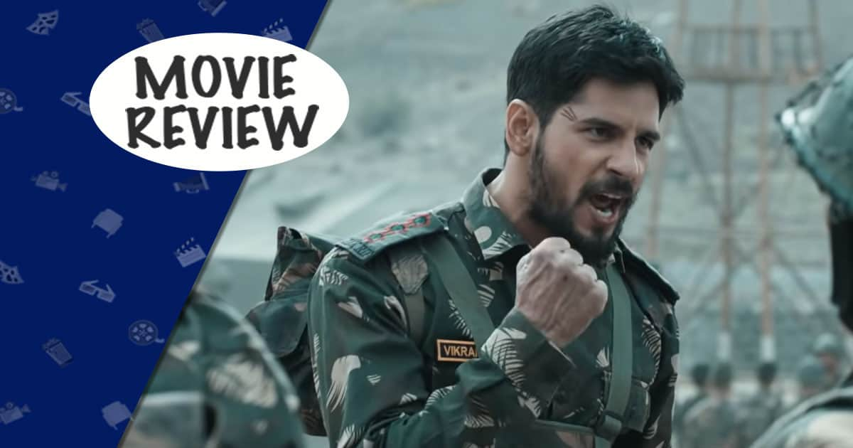 Watch Latest Movie Trailers Online and also Let the Show Continue in your house