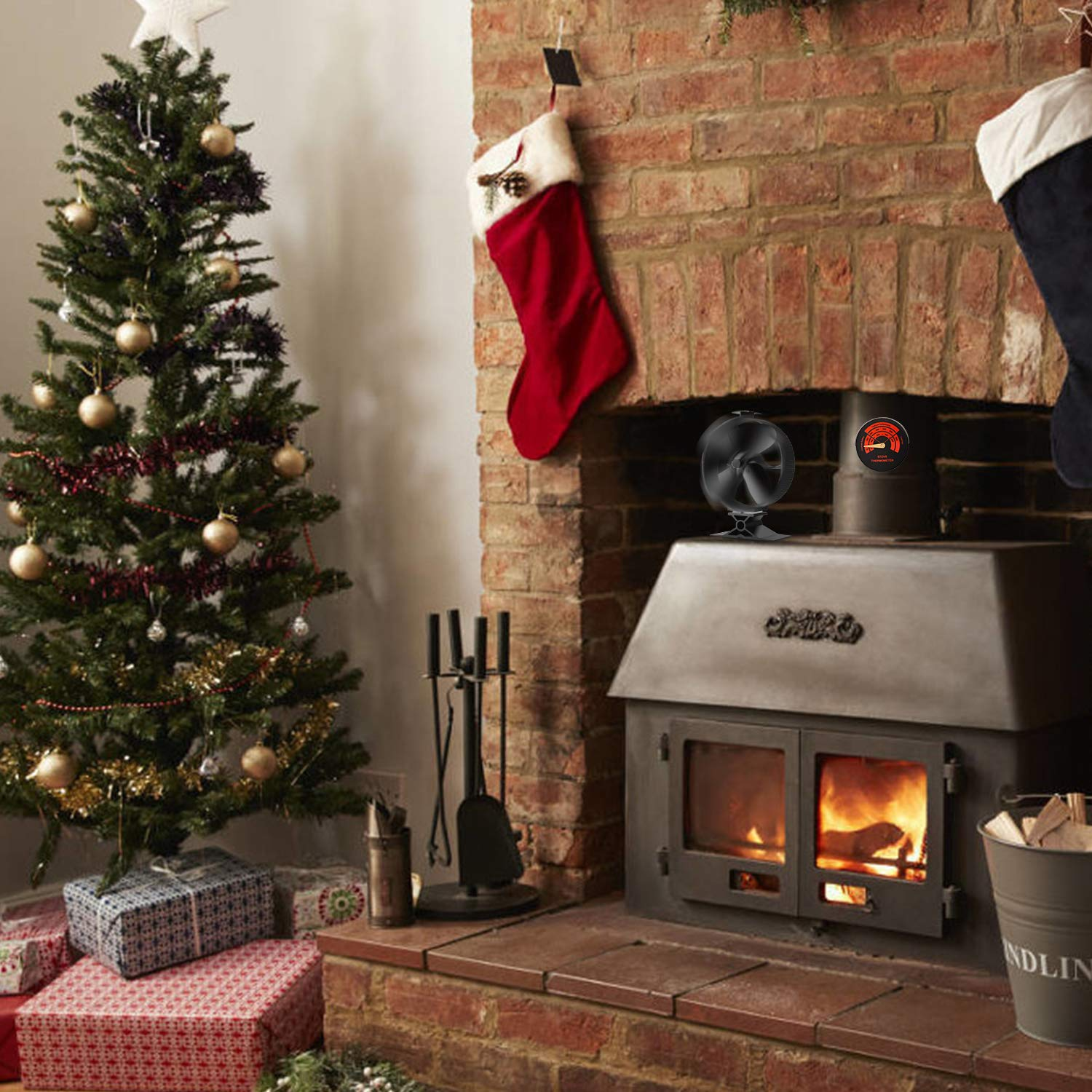 Questions And Solutions To Wood Burning Stove