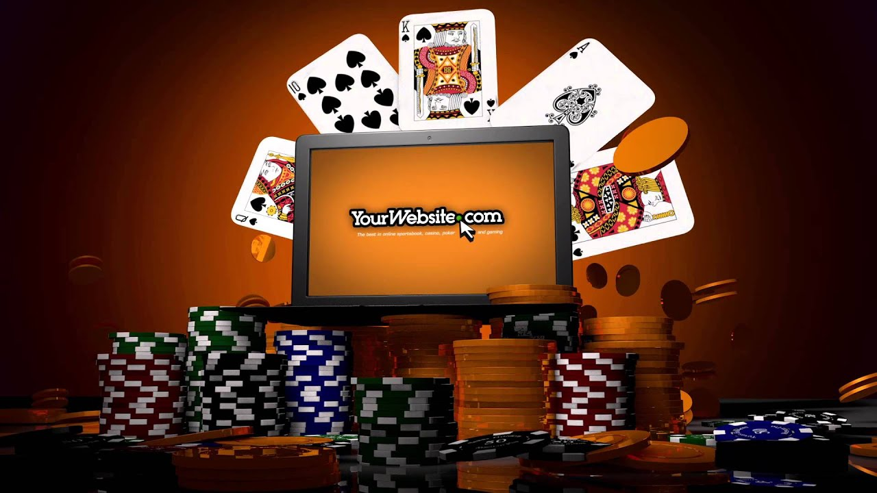 Why Best Free Casino Games Is No Good Friend To Small Enterprise