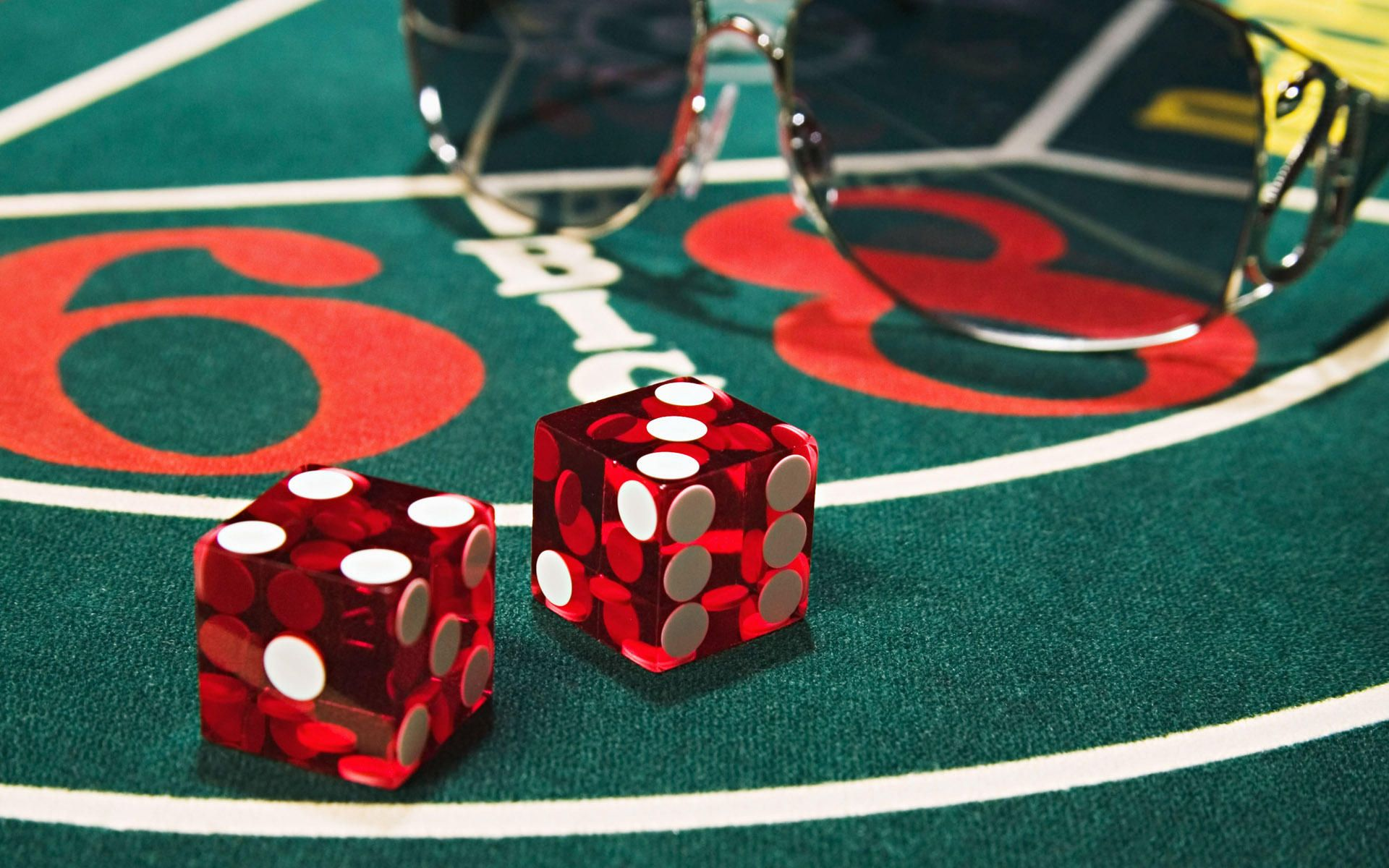 Why Ignoring Gambling Will Price You Time and Gross sales